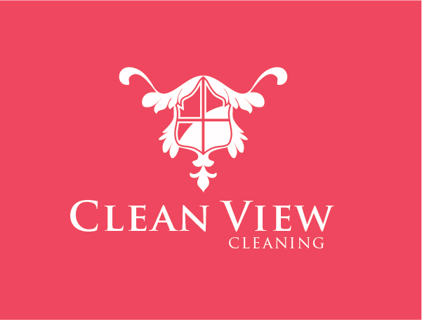 Clean View Cleaning