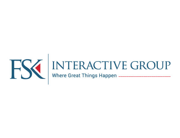 FSK Interactive Group