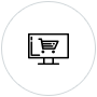 Website E-commerce